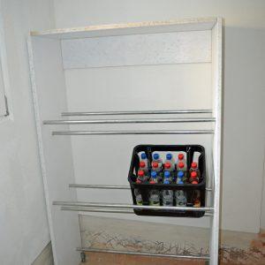 Möbel03---GMSulz01